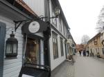 Sigtuna gilt neben Lund als älteste noch bestehende Stadt Schwedens.