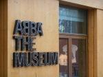 Das Abbe-Museum hat einiges zu bieten.